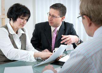 Апелляционную жалобу лучше доверить профессионалу